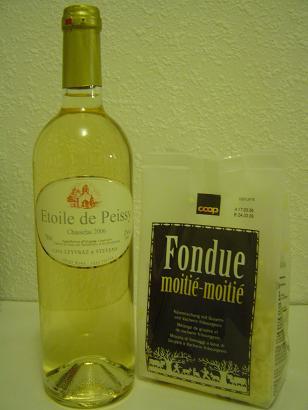 fondue 1