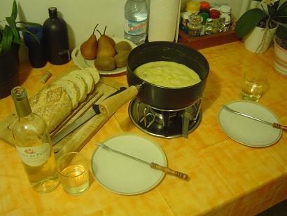 fondue 4