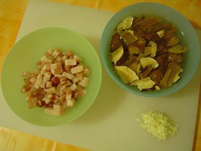 fondue 2