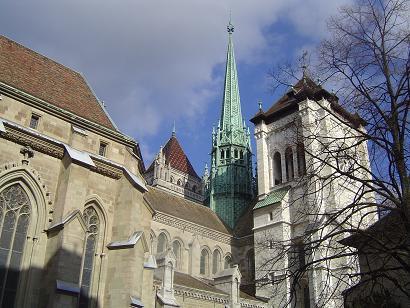 vieille ville 3