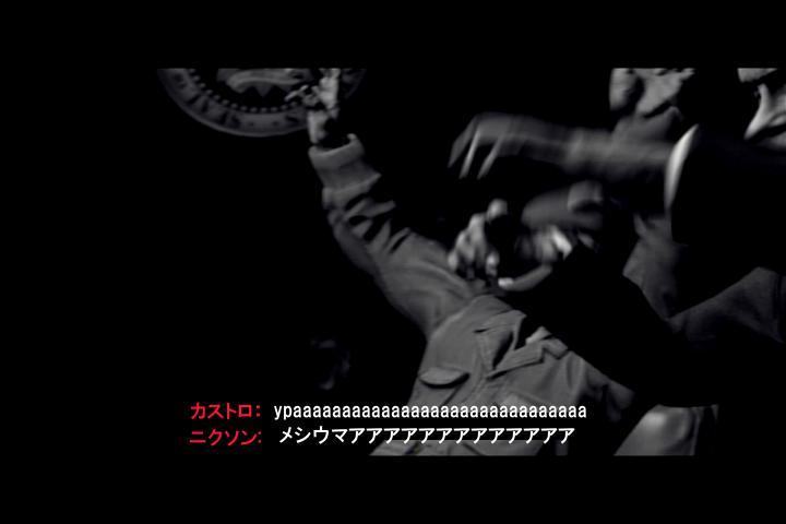 2011年04月02日(Sat)17時08分21秒2