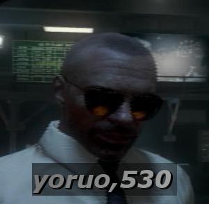 37a.jpg