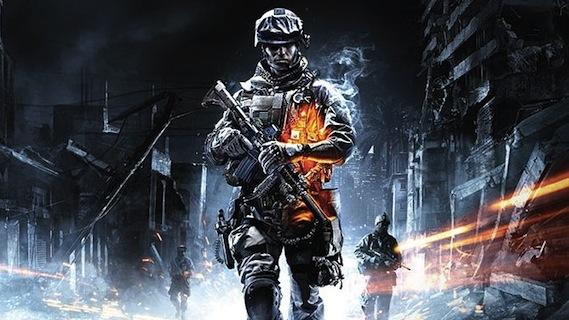 Battlefield-3-Back-to-Karkand-DLC.jpg