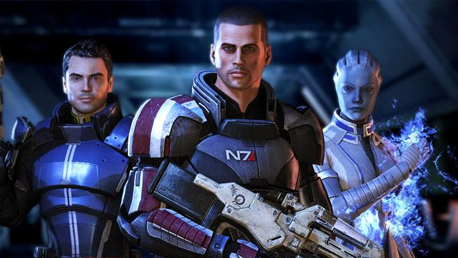 Mass-Effect-3-News_656x369.jpg