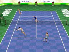 Virtual_Tennis_2_ss1.jpg