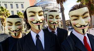 anonimasussssss.jpg