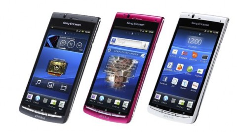 au-xperia-acro-is11s-480x268.jpg