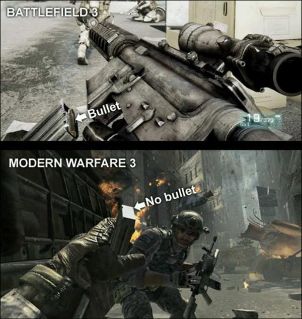 bf33333333333333333333333333333333333333333333333333.png