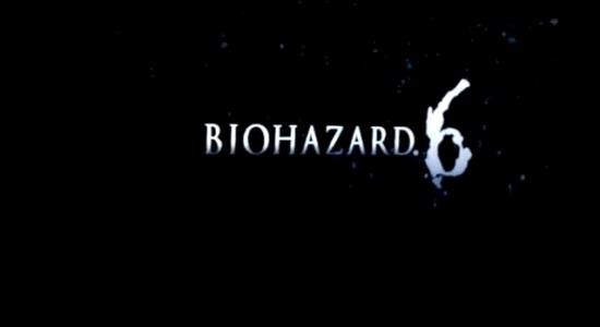 biohazard6_title_20120410215333.jpg