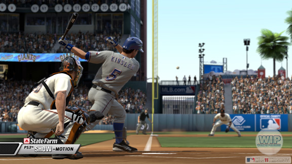 mlb11theshow4.jpg