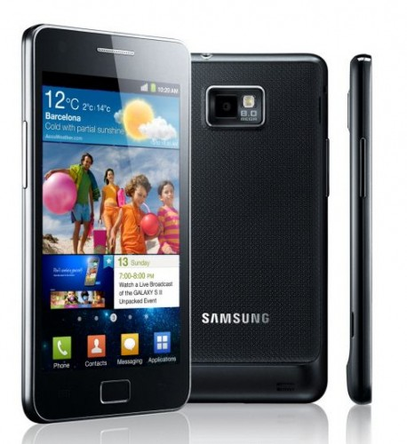 samsung_galaxy_s2_31.png