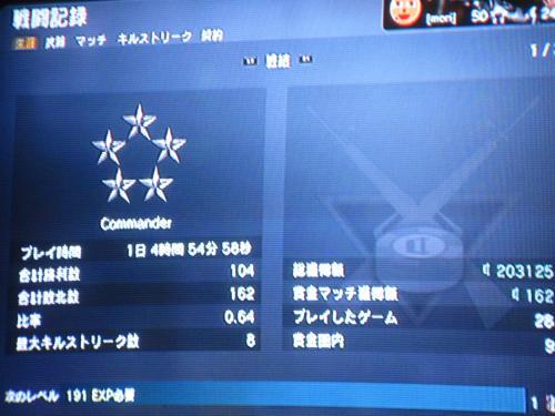 syukusyougonogazou114.jpg