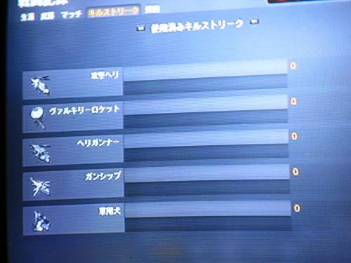 syukusyougonogazou117.jpg