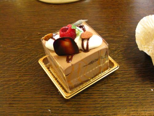 syukusyougonogazou20_20110111211019.jpg
