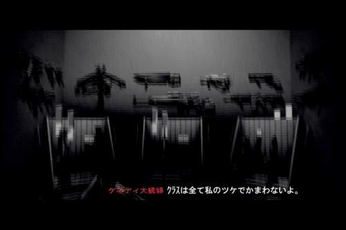 syukusyougonogazou228.jpg