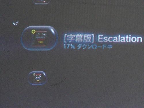syukusyougonogazou312.jpg