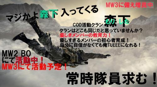 syukusyougonogazou458.jpg