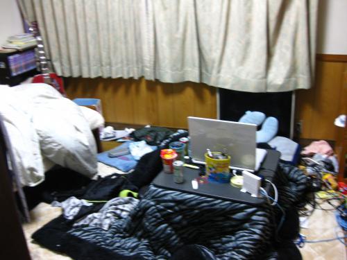 syukusyougonogazou58.jpg