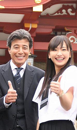 tachihiroshiiiiiiiiiiiiiiiiiiiiiiiiiiiiiiiiiiiiiiiiiiiiiiiii.jpg