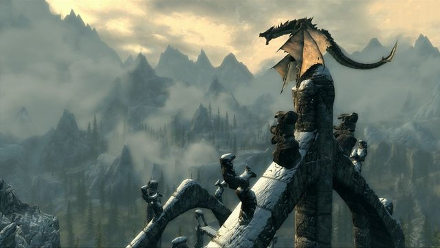 the_elder_scrolls_5_-_skyrim_screenshot_5_jpg_640x360_upscale_q85.jpg