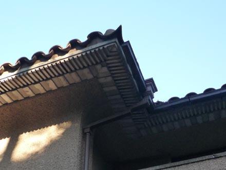 日本聖公会ナザレ修女院ナザレ修道院④