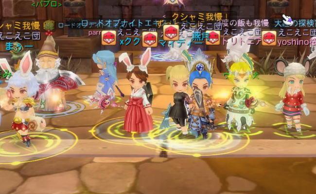 踊り子への道9