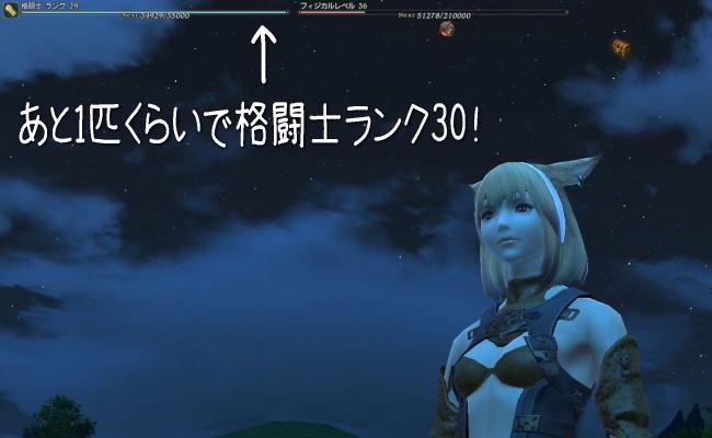 暁の決闘Ⅱ5