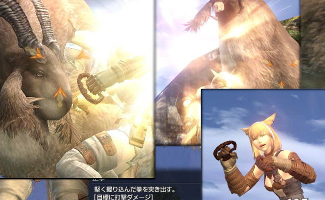 暁の決闘Ⅱ10