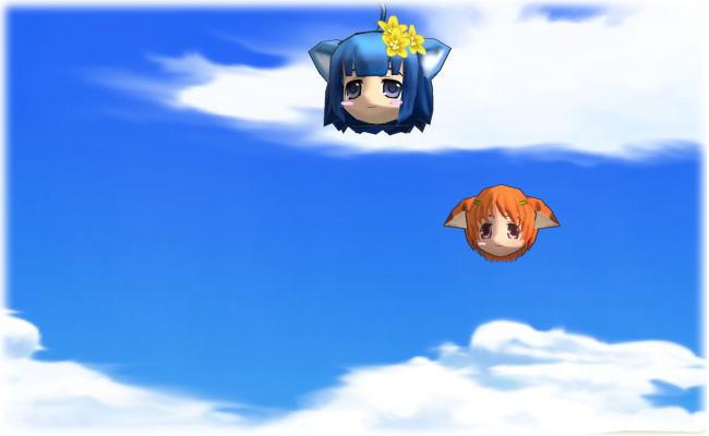風雲!アク学14