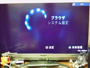 NEC_0422.jpg