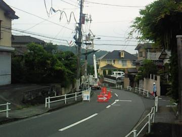 NEC_0482.jpg