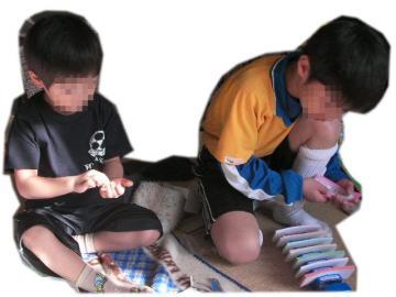 SANY1392_20110109230456.jpg