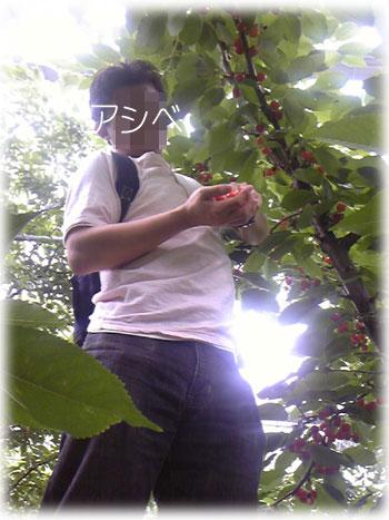 2009062803.jpg