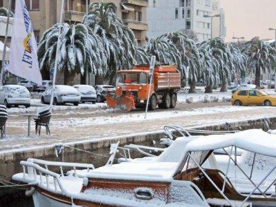 snijeg1.jpg