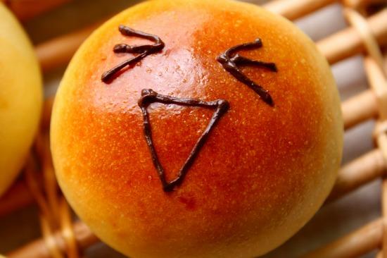 スマイルパン3