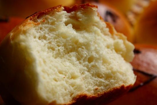 スマイルパン2