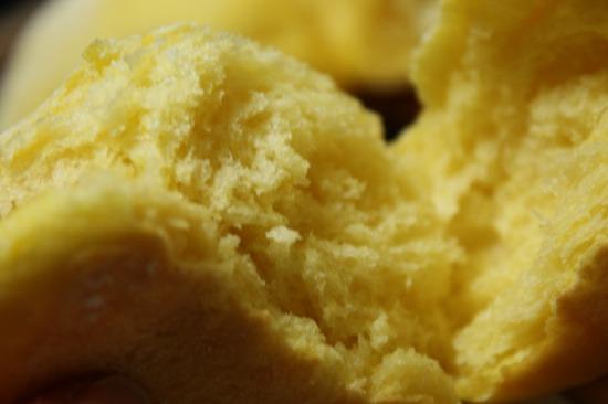 かぼパン2