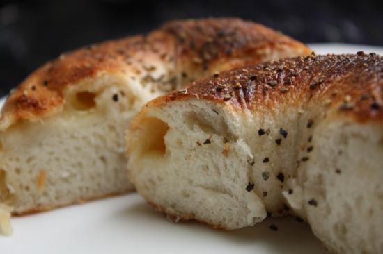 チーズペッパー1