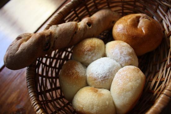 よしだパン7