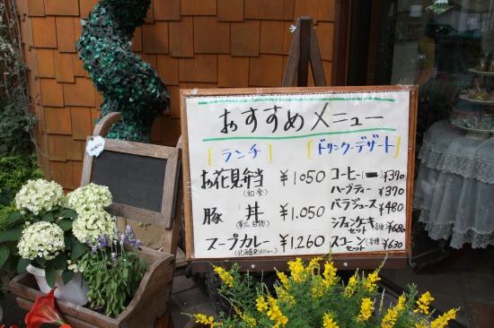 紫竹ガーデン (2)