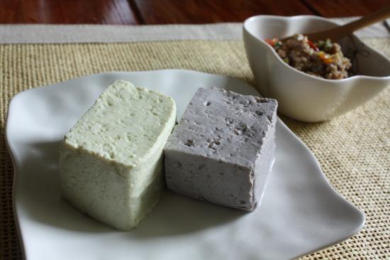味噌&豆腐2