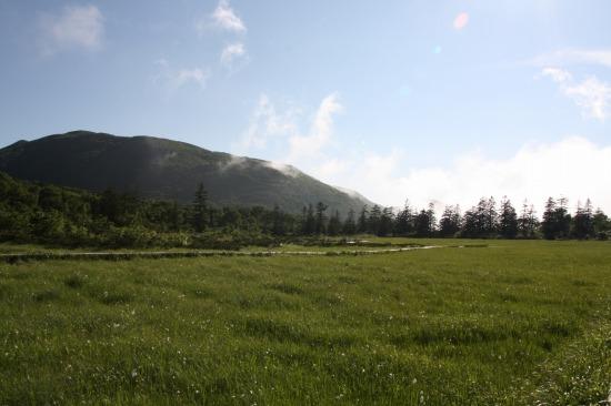 神仙沼 (9)