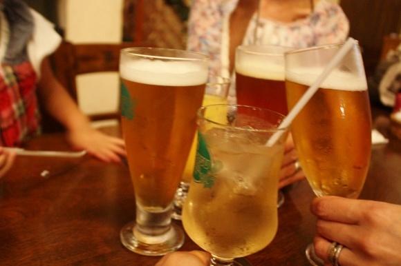 地ビール3