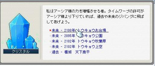 125g.jpg