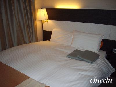 eホテル1
