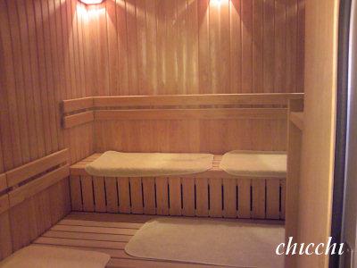 eホテル7