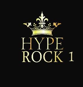 Hype rock 1 kansi