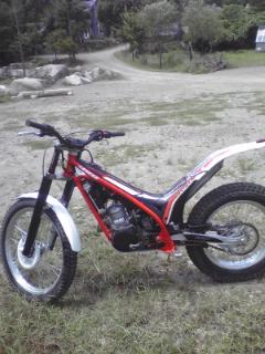 20090801052426