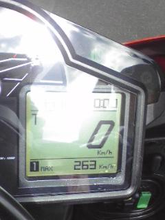 20091115192149