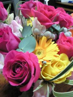 200901101611001花